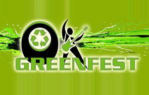Oklahoma Greenfest Tulsa