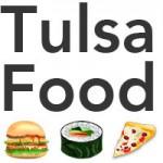 Tulsa Food